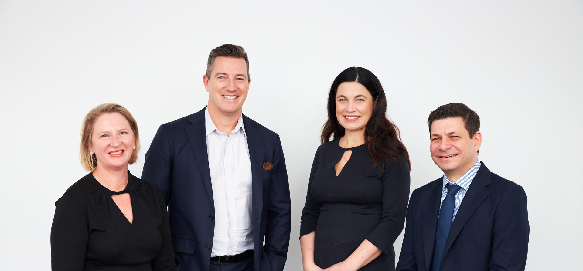 New Boutique Advisory Firm To Help Businesses Transition to post-COVID Conditions