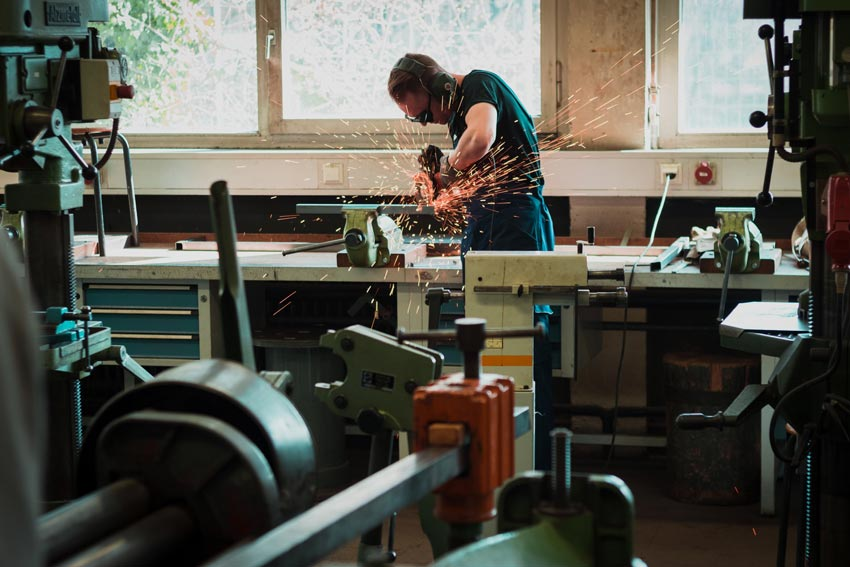 6 things Small Business needs to know about Simplified Restructuring
